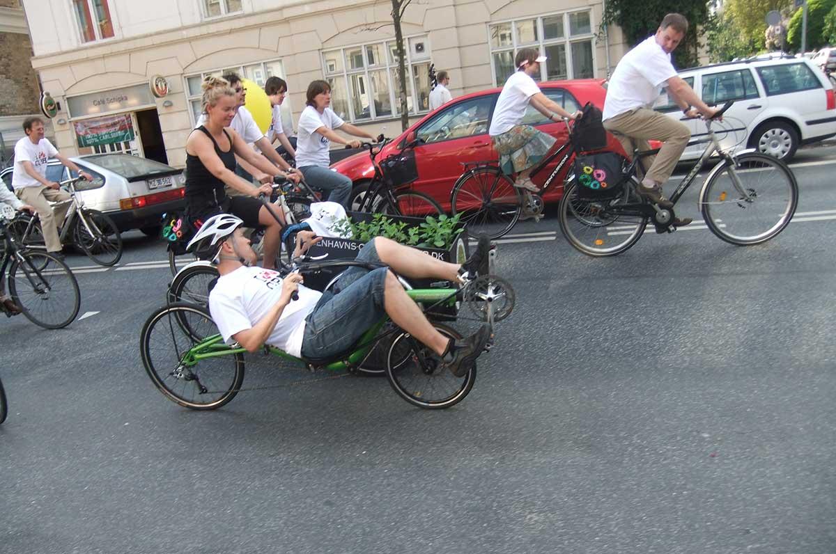 top 10 bicycle city Copenhagen 10